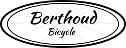 Berthoud Bicycle