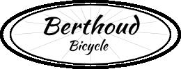 Berthoud Bicycle